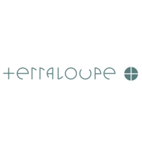 TerraLoupe Gmbh at MOVE 2019