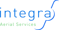 Integra Aerial Services at The Commercial UAV Show
