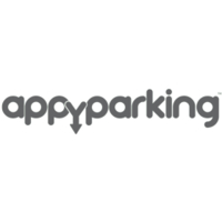 AppyParking at MOVE 2019