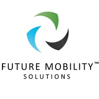 Future Mobility Solutions GmbH at MOVE 2019