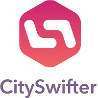 CitySwifter at MOVE 2019