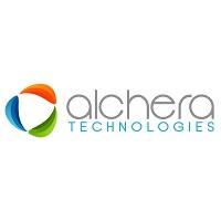 Alchera Technologies at MOVE 2019