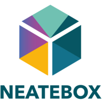 Neatebox, exhibiting at MOVE 2019