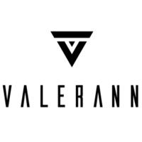 Valerann, exhibiting at MOVE 2019