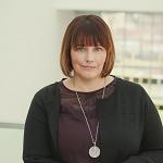 Rebecca Laborde at BioData EU 2018
