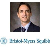 Stanley Krystek | Research Fellow | Bristol-Myers Squibb » speaking at Fesitval of Biologics US