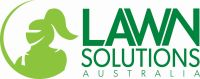 Lawn Solutions Australia at National Roads & Traffic Expo 2019