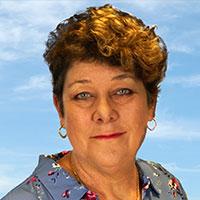 Julie Lindsay, Global Educator, Innovator, Teacherpreneur, Author, Flat Connections