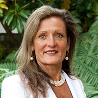 Tonia Gray | Senior Researcher, Centre For Educational Research | Western Sydney University » speaking at FutureSchools