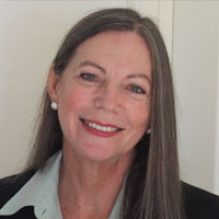 Judi Newman | Director | The Place Neuroleadership Academy » speaking at FutureSchools