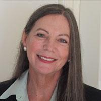 Judi Newman at National FutureSchools Expo + Conferences 2019