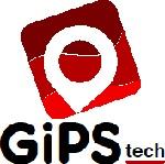 GiPStech at World Rail Festival 2018