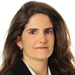 Dr Maria Mellado | Application Specialist, Puritifcation Technologies | Sartorius Stedim Biotech » speaking at Vaccine Europe