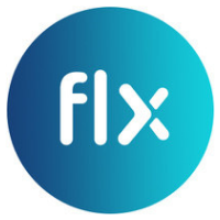 flx at MOVE 2019