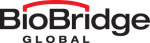 BioBridge Global, sponsor of World Advanced Therapies & Regenerative Medicine Congress 2019