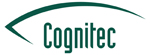 Cognitec Systems GmbH, exhibiting at Identity Week 2020