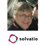 Roman Ernst | Business Analyst, Solution Architect & Data Scientist | solvatio AG » speaking at TT Congress
