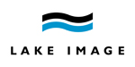 Lake Image Systems at Identity Week 2019