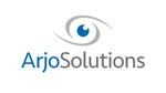 Arjo Solutions at Identity Week 2019