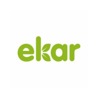 ekar, exhibiting at MOVE 2019