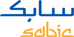 SABIC at Identity Week 2019