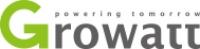 Growatt New Energy Technology Co., Ltd at Power & Electricity World Vietnam 2019