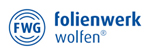 Folienwerk Wolfen GmbH at Identity Week 2019
