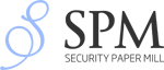SPM- Security Paper Mill a.s., exhibiting at Identity Week 2019