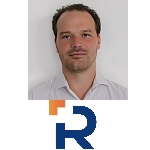 Johannes Van Wijk | COO | Robot ICT » speaking at TT Congress