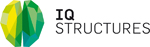 IQ Structures, exhibiting at Identity Week 2020