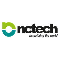 NCTech at MOVE 2019