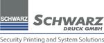 Schwarz-Druck GmbH at Identity Week 2019