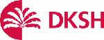 DKSH at Identity Week 2019