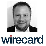 Markus Treutle | Sales Manager Telecommunications | Wirecard » speaking at TT Congress