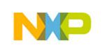 NXP at Identity Week 2019