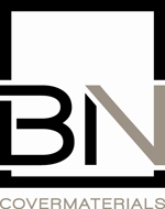 BN Intl at Identity Week 2019
