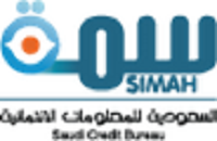 Nabil Al Mubarak | Director | Saudi Credit Bureau (SIMAH) » speaking at World Exchange Congress