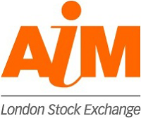 Gokul Mani | Head Of Capital Markets | London Stock Exchange Group » speaking at World Exchange Congress