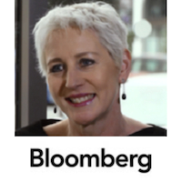 Sallianne Taylor | Global Manager, Market Structure And Strategic Alliances | Bloomberg » speaking at World Exchange Congress