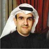 Khaldoun Al-Tabtabaie | Deputy Chief Executive Officer, It Sector | Kuwait Clearing Company » speaking at World Exchange Congress