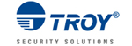 TROY GROUP, exhibiting at Identity Week 2020