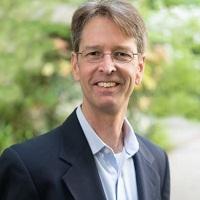 David Passmore at World Biosimilar Congress