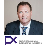 Petr Koblic | Chief Executive Officer | Prague Stock Exchange » speaking at World Exchange Congress