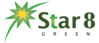 STAR 8 GREEN TECHNOLOGY CORP. at The Future Energy Show Philippines 2019
