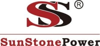 Sunstone Power Industry, exhibiting at The Future Energy Show Philippines 2019