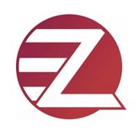 EzQ at Seamless Vietnam 2018