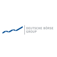 Holger Bauer | Vice President | Deutsche Börse AG » speaking at World Exchange Congress