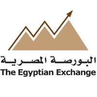 Mohamed Omran | Executive Chairman | The Egyptian Exchange » speaking at World Exchange Congress