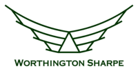 Worthington Sharpe at The Commercial UAV Show