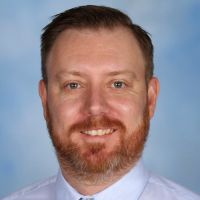 Mike O'Connor | Principal | Upper Coomera State College » speaking at FutureSchools